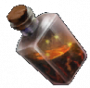 resource:fire_essence.png