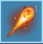 resource:firebolt-1.png