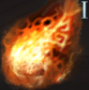 resource:firestorm.png