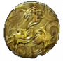 resource:gold_coin.png