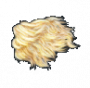 resource:golden_fleece.png