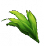 resource:grass_.png