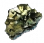 resource:icon_copper_ore.png