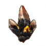 resource:icon_magic_shard.png