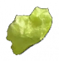 resource:icon_sulfur_ore.png