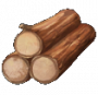 resource:icon_wood.png