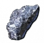 resource:iron_ore.png