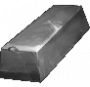 resource:ironingot.png
