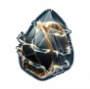 resource:light_elemental_core.png