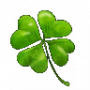 resource:lucky_clover.png