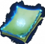 resource:magicparchment.png
