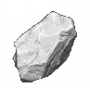 resource:mithril_ore.png