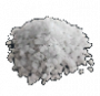 resource:quartzsand.png