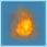resource:rune-of-warmth.png