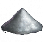 resource:silica_powder.png