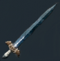 resource:stone-sword.png