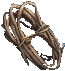 resource:twine.png