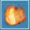 resource:wall-of-fire.png