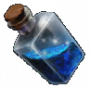 resource:water_essence.png