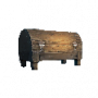 structure:small-chest.png