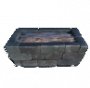structure:stone_feeding_trough.png