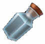 tool:glass_bottle.png