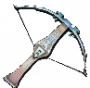 weapon:crossbow.png