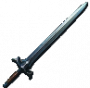 weapon:iron_sword.png